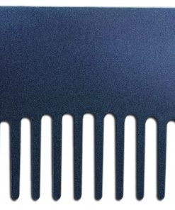 go-comb metallic midnight-plastic
